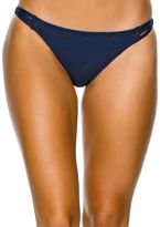 Roxy Pretty Tiny Surfer Bikini Bottom