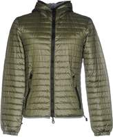 Duvetica Down jackets - Item 41691862