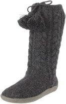 Giesswein Women's Bruck Boot