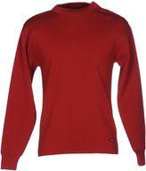 Armor Lux ARMOR-LUX Sweaters - Item 39759178
