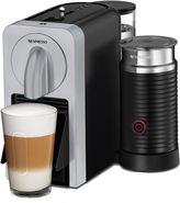 Nespresso Prodigio Espresso Machine & Milk