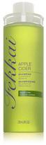 Frederic Fekkai Apple Cider Shampoo