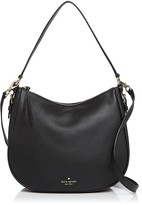 Kate Spade Cobble Hill Mylie Shoulder Bag