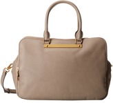 Marc by Marc Jacobs Goodbye Columbus Tote Satchel Handbags