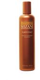 Mizani Puriphying Intense Cleansing Shampoo 250ml