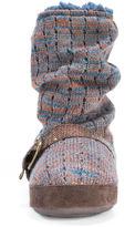 Muk Luks Women's Lia Slippers