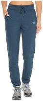 The North Face French Terry Pants Women's Casual Pants