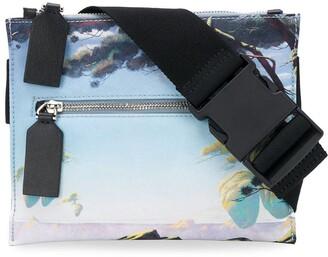 Valentino Floating Island belt bag