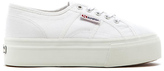 Superga Slip On Sneaker
