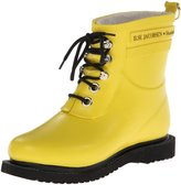 Ilse Jacobsen RUB2 Womens Boots Size 41 EU
