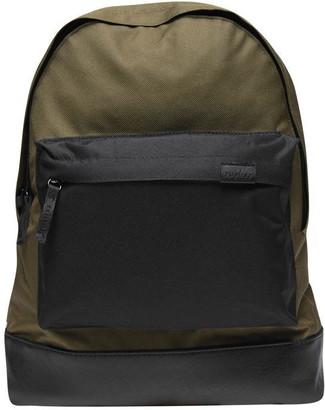 Firetrap Classic Backpack