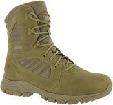 Magnum Response III 8.0 Mens Work Boots