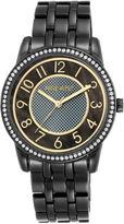 Nine West Piper Bracelet Watch