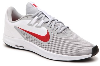 Nike Downshifter 9 4E Lightweight Running Shoe - Men's
