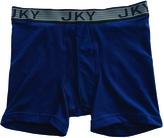 Jockey JKY Sport Cotton Boxer Brief Underwear