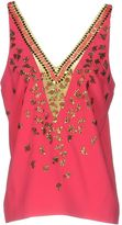 Manish Arora Tops