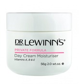 Dr Lewinn's Private Formula Day Cream Moisturiser 56g