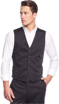 INC International Concepts Men's Truman Vest, Only at Macy's