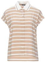 Pennyblack Polo shirt