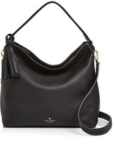 Kate Spade Small Orchard Street Natalya Shoulder Bag