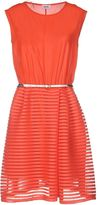 Kate Knee-length dresses - Item 34704813