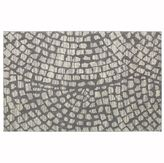 American Rug Craftsmen EverStrand Berkshire Cohassett Abstract Rug