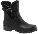 Trotters Women's Blast III Boot