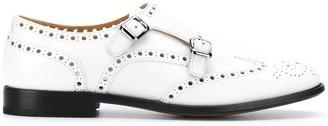 Church's Lana R monk shoes