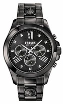 Versus By Versace Chronograph Bracelet Watch, 44mm