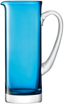 LSA International Basis Jug - Turquoise - 1.5L