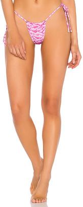 Frankie's Bikinis Tavi Bikini Bottom
