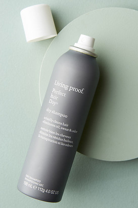 Living Proof PhD Dry Shampoo By in Grey Size ALL