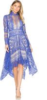 Thurley Maldives Mini Dress