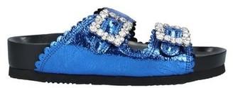SUECOMMA BONNIE Sandals
