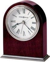 Howard Miller 645-480 Walker Table Clock by