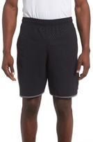 Under Armour Men's Qualifier Training Shorts