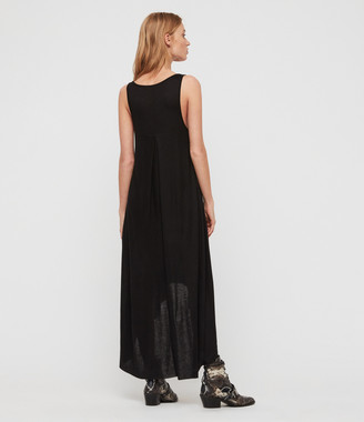 AllSaints Frederike Dress