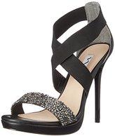 Nina Women's Feodora-LE Dress Sandal