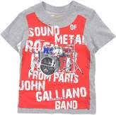 John Galliano T-shirts - Item 37943033