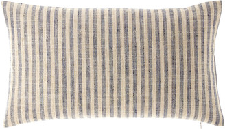 "Legacy Swift Pillow, 14"" x 24"""
