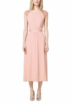s.Oliver BLACK LABEL Women's 70.903.81.3172 Party Dress