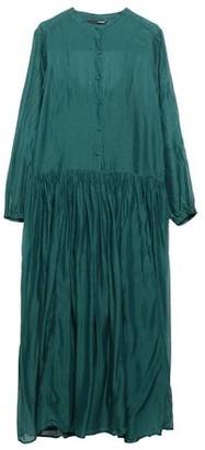 .Tessa 3/4 length dress