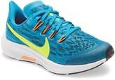 Nike Pegasus 36 GS Running Shoe