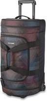 Dakine Duffel Roller Bag - 58L
