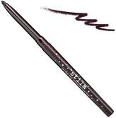 Stila Smudge Stick Waterproof Eyeliner - Black Amethyst
