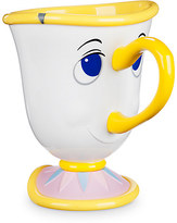 Disney Chip Cup for Kids