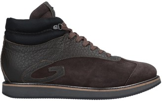Alberto Guardiani High-tops & sneakers
