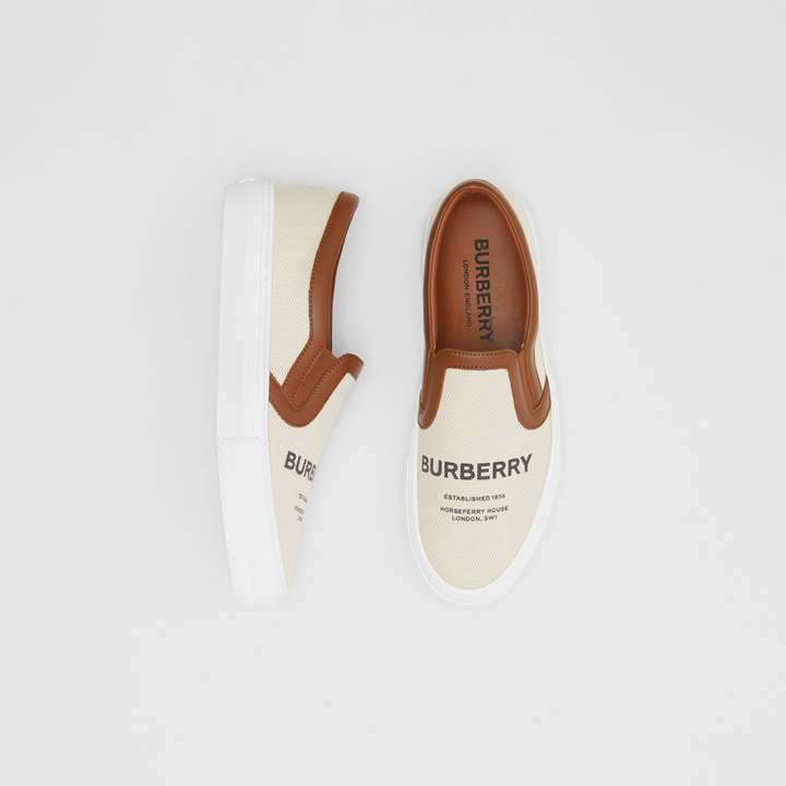 41accd16eca0 Burberry Trainers For Women - ShopStyle UK