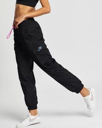Nike Icon Clash Woven Pants