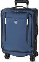 Victorinox Werks travelerTM 20 dual-caster eight-wheel suitcase 51cm